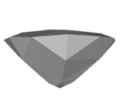 Oblivion Diamond Flawless.png