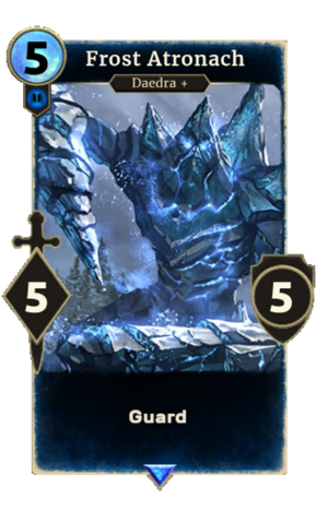File:Frost Atronach (Legends).png