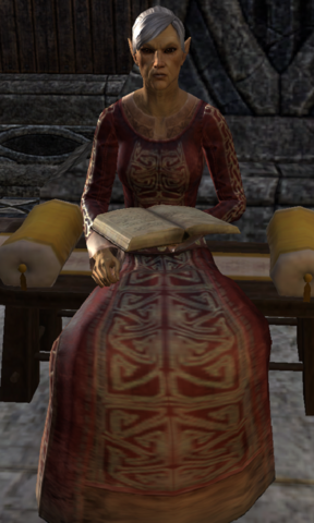 File:Lady Talisse.png