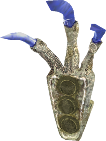 File:TESV Dragon Claw Sapphire.png