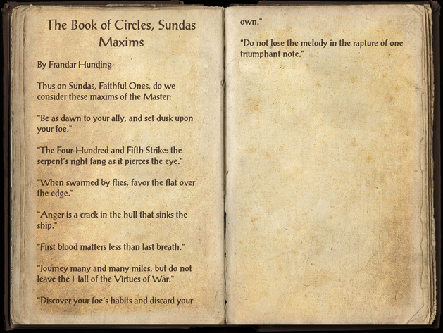 File:The Book of Circles, Sundas Maxims.png