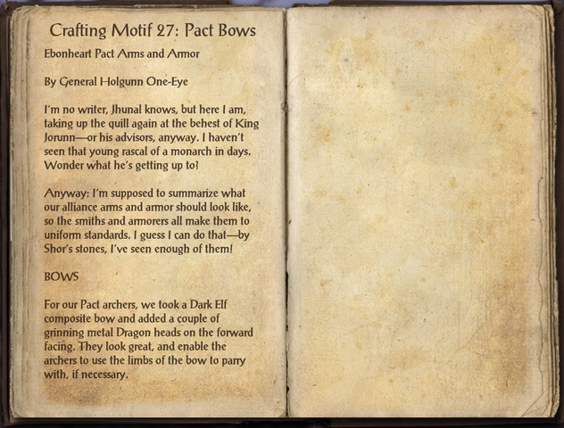 File:Crafting Motifs 27, Pact Bows.png