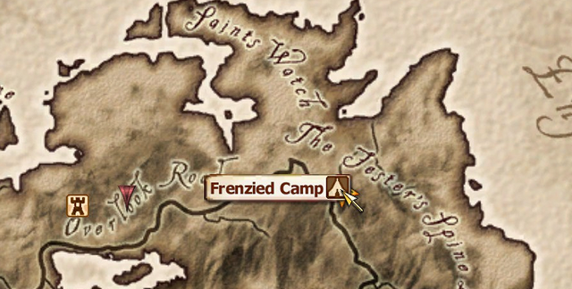 File:Frenzied Camp MapLocation.png