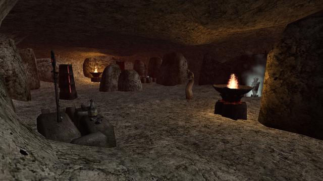 File:Kogoruhn, Bleeding Heart - Morrowind.png