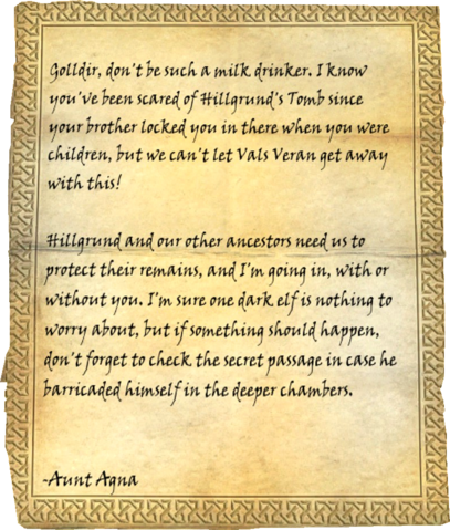 File:Note from Agna.png