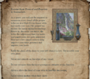 Protocol and Propriety in Summerset