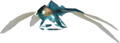 TESV Dragonfly Blue.png