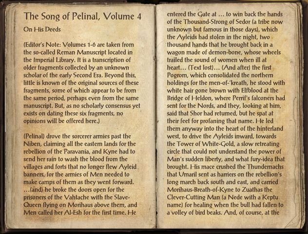 File:The Song of Pelinal, Volume 4 1 of 2.png