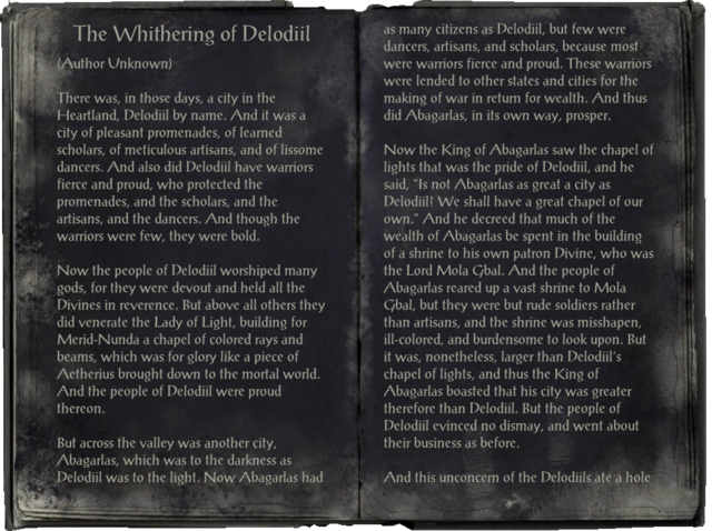 File:The Whithering of Delodiil.png