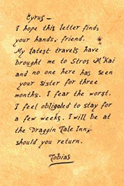 File:Tobias letter.jpg