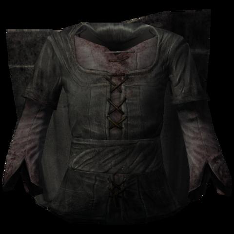 File:VampireRobes female.png