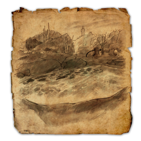 File:Vvardenfell CE Treasure Map II.png