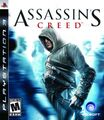 Assassin's Creed Boxart.jpg
