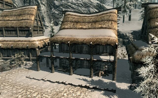 File:Dawnstar Barracks.jpg