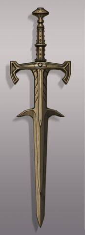 File:Dwarven Claymore.jpg
