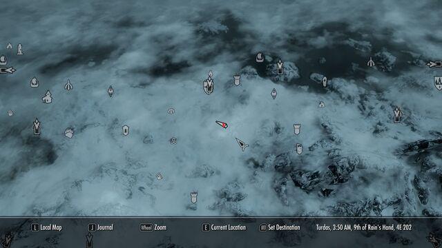 File:Hunters Camp Watching Dawnstar Map.jpg