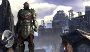:Category:ESO Morrowind: Characters