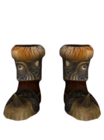 File:Madness Boots Female.png