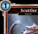 Scuttler (Legends)