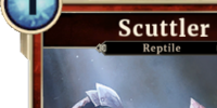 Scuttler (Legends)