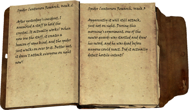 File:Aicantar's Lab Journal Page 3-4.png