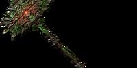 Volendrung (Skyrim)