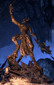 Molag Bal Statue ESO.png