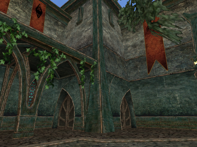 File:Mournhold Royal Palace Legion Depot Exterior.png