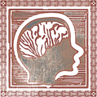 Stat pop icon intelligence