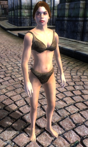 File:Woman 15.png