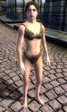 Woman 15