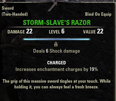 File:Storm-Slave's Razor.png