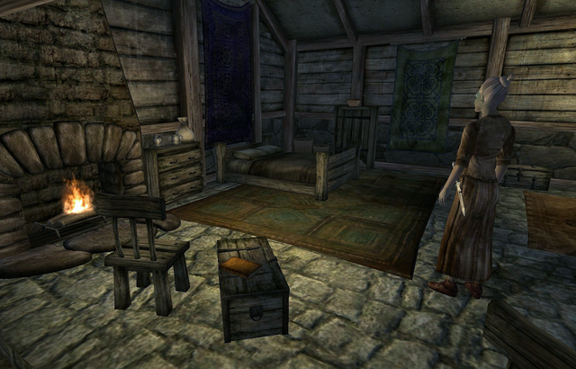 File:The Elven Maiden Inside Myvryna's House.png