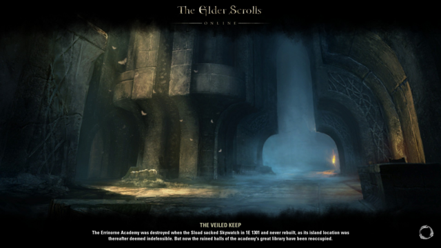 File:The Veiled Keep Loading Screen.png