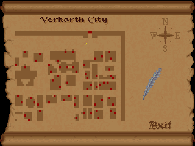 File:Verkarth city view full map.png