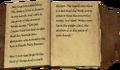 Arvel's Journal pg1+2.png