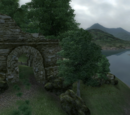 Fort Aurus