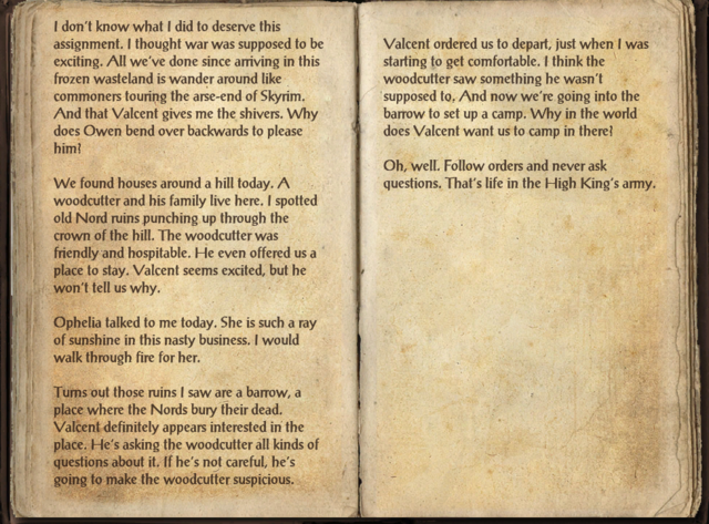 File:Henri's Journal.png