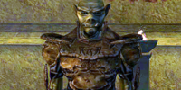 Koffutto Gilgar