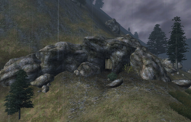 File:Mongrel's Tooth Cave.png