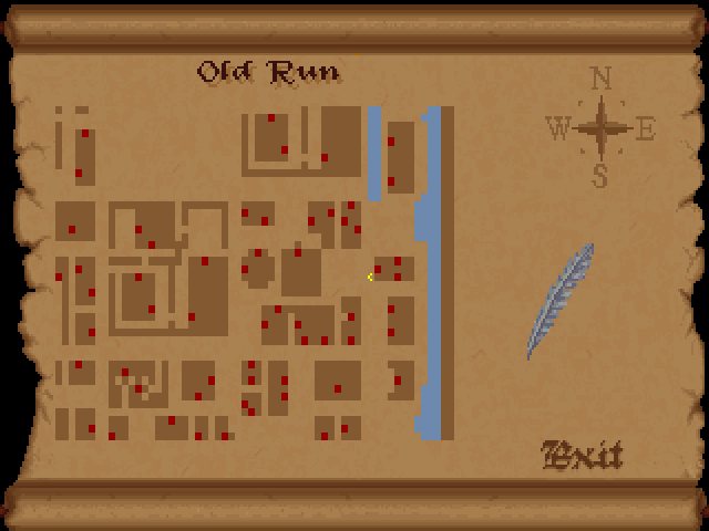 File:Old Run view full map.png