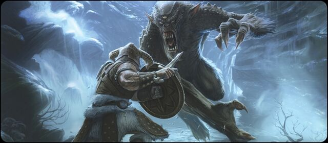 File:Skyrim-Troll-feature.jpg