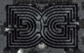 The LabyrinthLabyrinthian