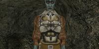Torosi Othreloth
