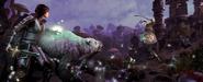 Vvardenfell ESO Screenshot (2)