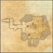 BelkarthOutlawRefugeMap