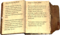 Daynas Valen's Journal Page3-4.png