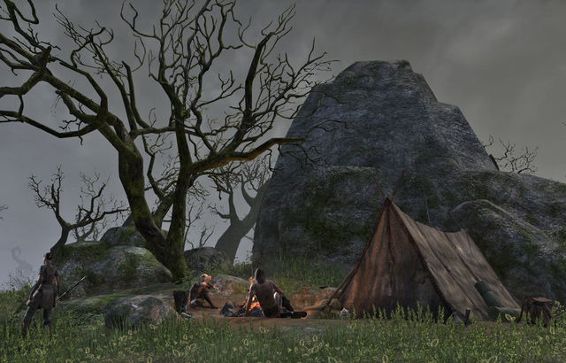 File:The Wolf's Camp.png