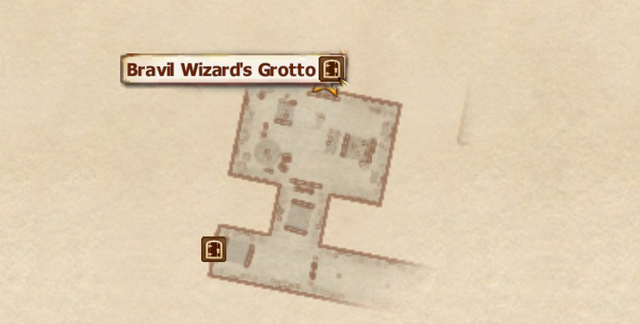 File:Bravil Wizard's Grotto MapLocation01.png