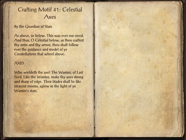 File:Crafting Motifs 41, Celestial Axes.png